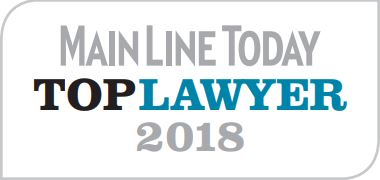 Mainline Today TOPLAWYER 2018